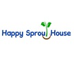 Happy Sprout House