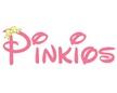 Pinkios