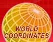 World Coordinates Pte Ltd