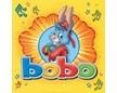 BOBO E-SHOP