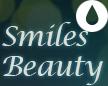SmilesBeauty