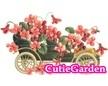 Cutie Garden
