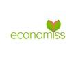 economiss