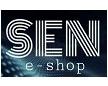 SEN e-shop