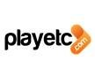 playetc.com