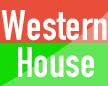 WesternHouse