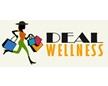 Dealwellness