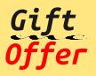 GiftmeOffer
