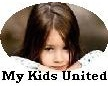 My Kids United