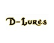 D-Lures