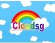 Cloudsg