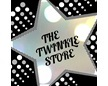 THE TWINKLE STORE