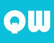Qun Wei Online Store
