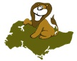 LionCity