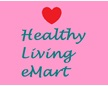 Healthy Living eMart