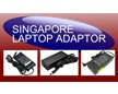 Singapore Laptop Adaptor Online Store