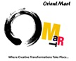 Orient Mart