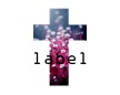 crosslabel