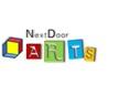 Next Door Arts