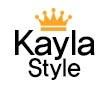 Kayla Style