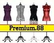 premium.sg