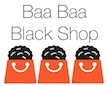 Baa Baa Black Shop