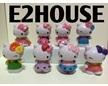 E2House