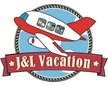 J&L Vacation Pte Ltd