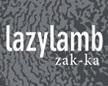lazylamb zakka