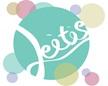 Leitis's Minishop