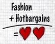 fashion_hotbargains