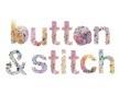 Button & Stitch