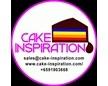 CAKEINSPIRATION
