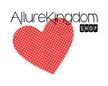 AllureKingdom