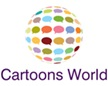 Cartoons World