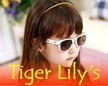 Tiger Lily's