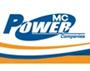 mcpower