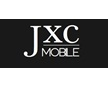 Jxcmobile