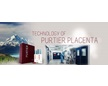PURTIER STEM CELL
