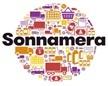 Sonnamera Pte Ltd