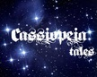 Cassiopeia Tales
