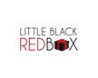 Little Black Red Box