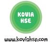 koviahse