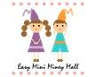 Easy Mini Miney Mall