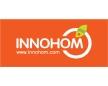 INNOHOM