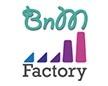 BnMFactory