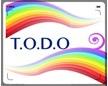 T.O.D.O