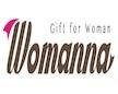 Sg Womanna