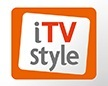 iTVstyle - Korea Broadcasting Contents