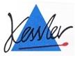 KESSLER PTE LTD